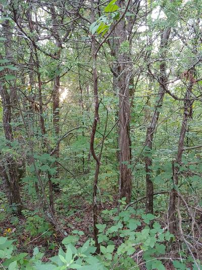 Rutherford County Residential Lots & Land For Sale: Baker Rd