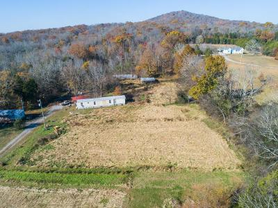 Rutherford County Residential Lots & Land For Sale: 13772 Versailles Rd