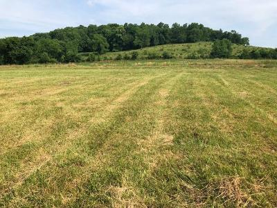 Cannon County Residential Lots & Land For Sale: Highway 96