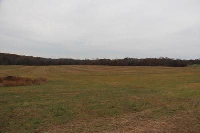 Robertson County Residential Lots & Land For Sale: Calista Rd