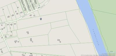 Madison Residential Lots & Land For Sale: Pawnee Trl