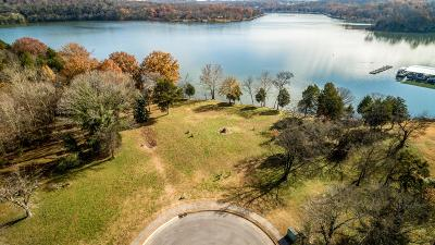 Mount Juliet Residential Lots & Land For Sale: 216 Camille Victoria Ct