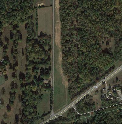 Robertson County Commercial For Sale: Bethel