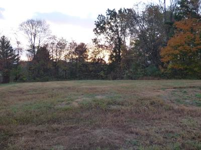 Clarksville Residential Lots & Land For Sale: 46 Meadowland