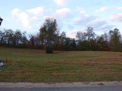Clarksville Residential Lots & Land For Sale: 54 Meadowland