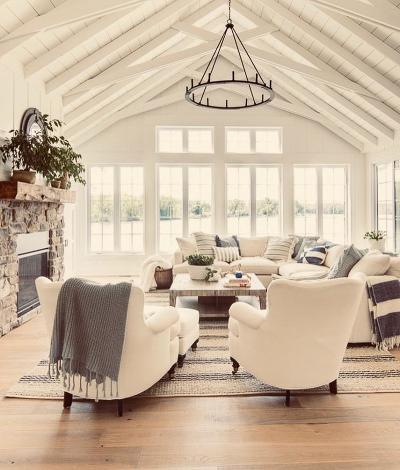 Nashville Single Family Home For Sale: 2800 Valley Brook Pl