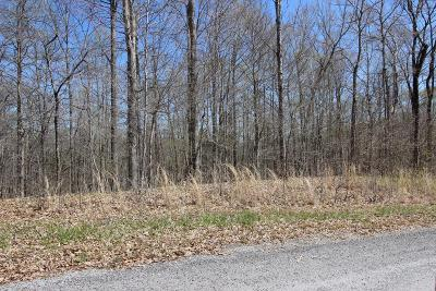 Dover Residential Lots & Land For Sale: 19 Autumn Trl Lot 19