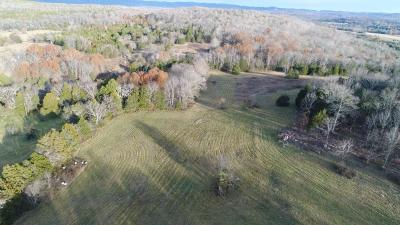Rutherford County Residential Lots & Land For Sale: River Ln