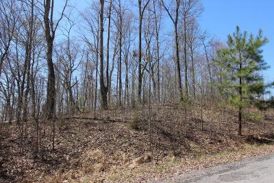 Dover Residential Lots & Land For Sale: 10 Autumn Trl Lot 10