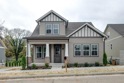 Inglewood Single Family Home Under Contract - Not Showing: 3309 Windsor Ave