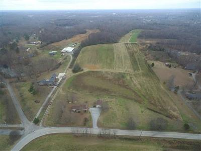 Robertson County Residential Lots & Land For Sale: 7205 Greer Rd
