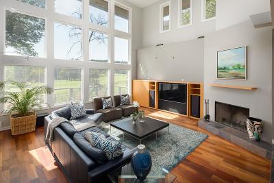 Franklin Single Family Home For Sale: 500 Sandcastle Rd