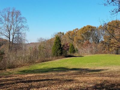 Williamson County Residential Lots & Land For Sale: 2 Liberty Rd - Lot #2