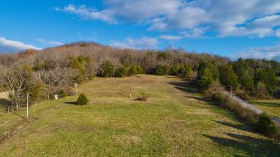 Residential Lots & Land For Sale: 1170 Doolittle Rd