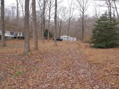 Dover Residential Lots & Land For Sale: 199 Robertson Hill Rd