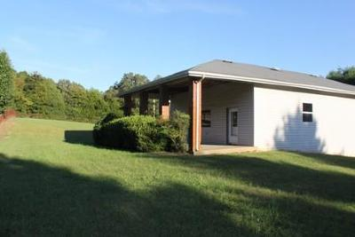 Cheatham County Single Family Home For Sale: 1080 Ashley Rd