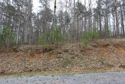 Dover Residential Lots & Land For Sale: 13 Autumn Trl Lot 13