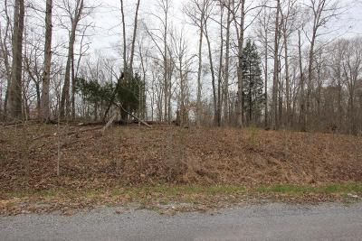 Dover Residential Lots & Land For Sale: 9 Autumn Trl Lot 9