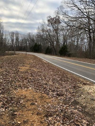 Holladay Residential Lots & Land For Sale: Lakeview Trl