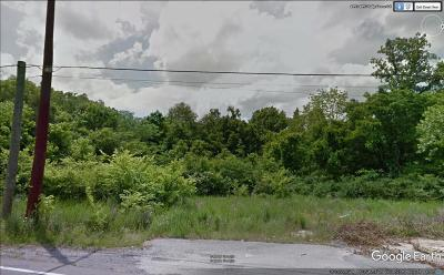 Hermitage Residential Lots & Land For Sale: 1093 Tulip Grove Rd