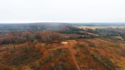 Wilson County Residential Lots & Land For Sale: 290 Moccasin Rd