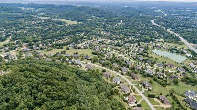 Franklin Residential Lots & Land For Sale: 720 Legends Crest Dr