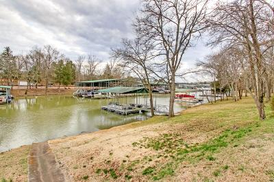 Sumner County Single Family Home For Sale: 958 Aqua Dr