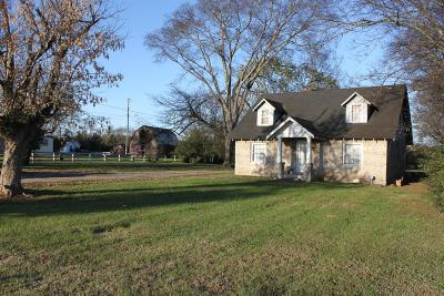Antioch Commercial For Sale: 4162 Murfreesboro Pike