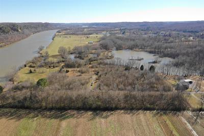 Ashland City Residential Lots & Land For Sale: Floy Ln