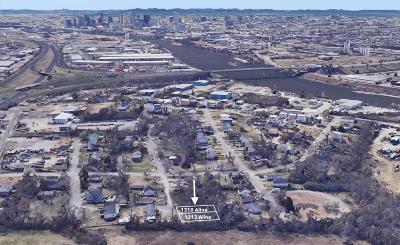 Nashville Residential Lots & Land For Sale: 1310 Aline Ave