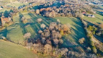 Residential Lots & Land For Sale: 7 Bynum Rd