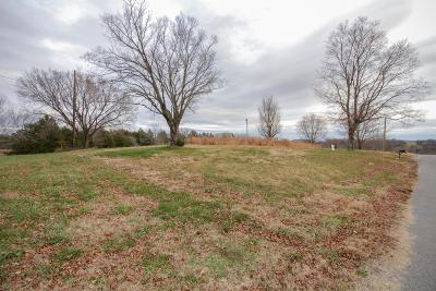 Clarksville Residential Lots & Land For Sale: 2680 Holt Ln