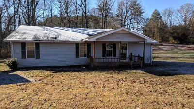 Grundy County Single Family Home For Sale: 204 Orchard Dr
