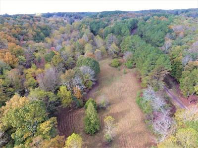 Collinwood Residential Lots & Land For Sale: 740 Little Shawnette Rd