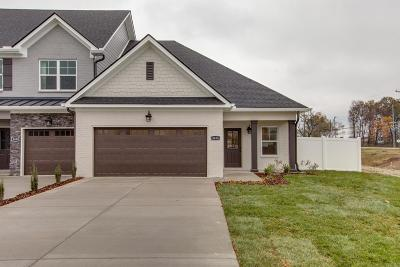 Single Family Home Under Contract - Showing: 3502 Pershing Drive (C1)