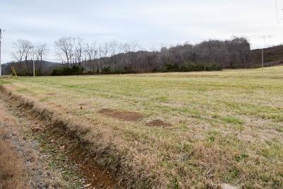 Hendersonville Residential Lots & Land For Sale: 1239 Sandy Valley Rd