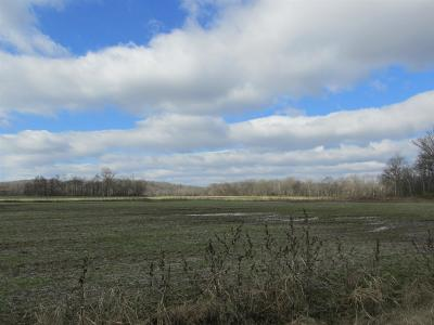 Clarksville Residential Lots & Land For Sale: Gholson West Rd