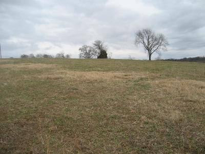 Residential Lots & Land For Sale: Haley Lane