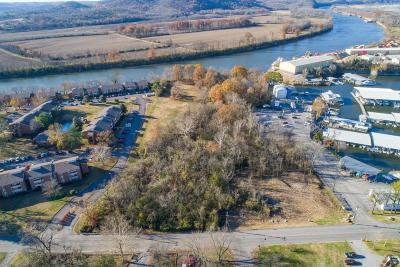 Nashville Residential Lots & Land For Sale: 519 Basswood Ave