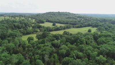 Wilson County Residential Lots & Land For Sale: 414 Clemmons Ln
