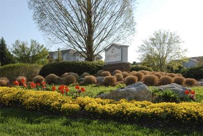 Nashville Rental For Rent: 2025 Woodmont Boulevard #106 #106
