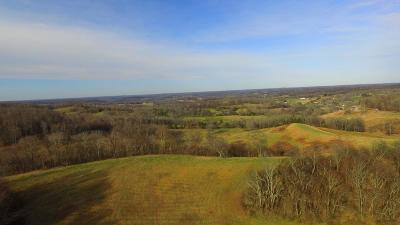 Columbia Residential Lots & Land For Sale: Morel Rd