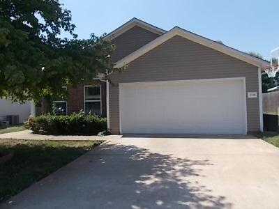 Thompsons Station  Rental For Rent: 2738 Sutherland