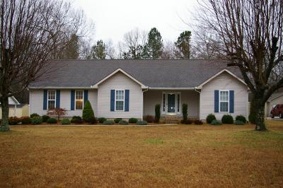 Franklin County Single Family Home For Sale: 70 Maple Ave