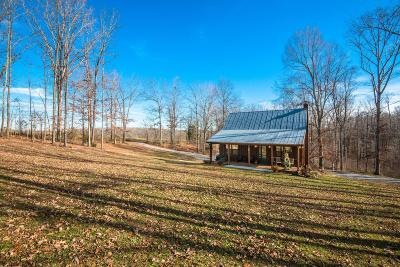 Charlotte Single Family Home For Sale: 702 Mathis Rd