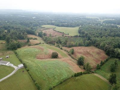 Dekalb County Residential Lots & Land For Sale: 128 Pages Ln