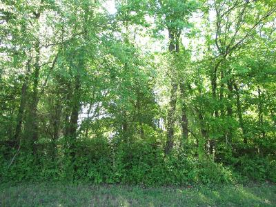 Clarksville Residential Lots & Land For Sale: 698 Briarwood Rd