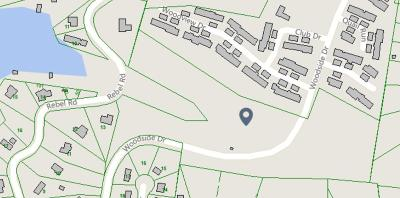 Wilson County Residential Lots & Land For Sale: Rebel Rd