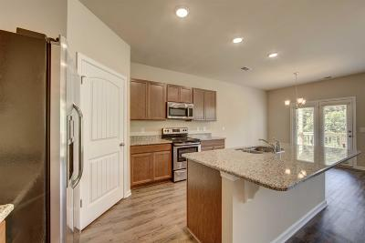 Columbia Single Family Home Under Contract - Not Showing: 764 Prominence Rd #76