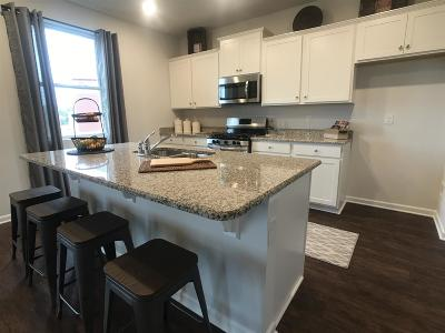 Columbia Single Family Home For Sale: 765 Prominence Rd #109
